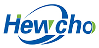 Ningbo Hewcho Machinery Co.,Ltd